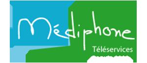 Mediphone