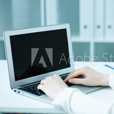 Back-office Internet