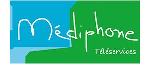 Accueil téléphonique: call center et traitement de données