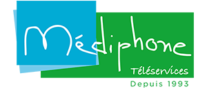 Mediphone Teleservices