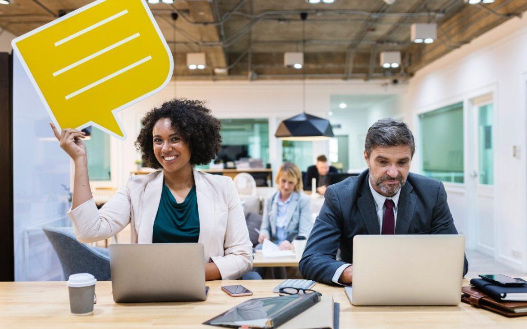 Améliorer les compétences de son service client en 2021