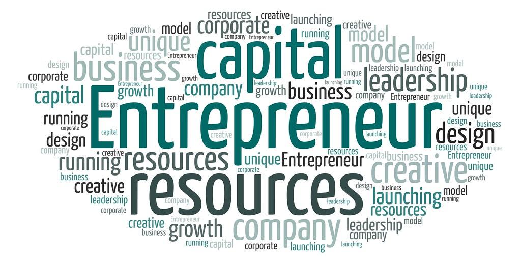 Entrepreneuriat : quelques conseils pour se lancer