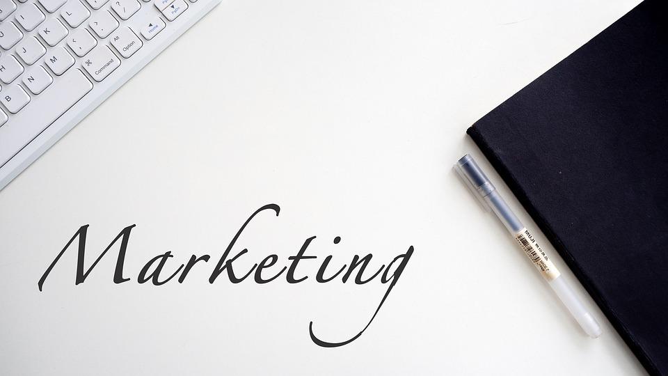 Pourquoi appliquer le marketing individualisé?