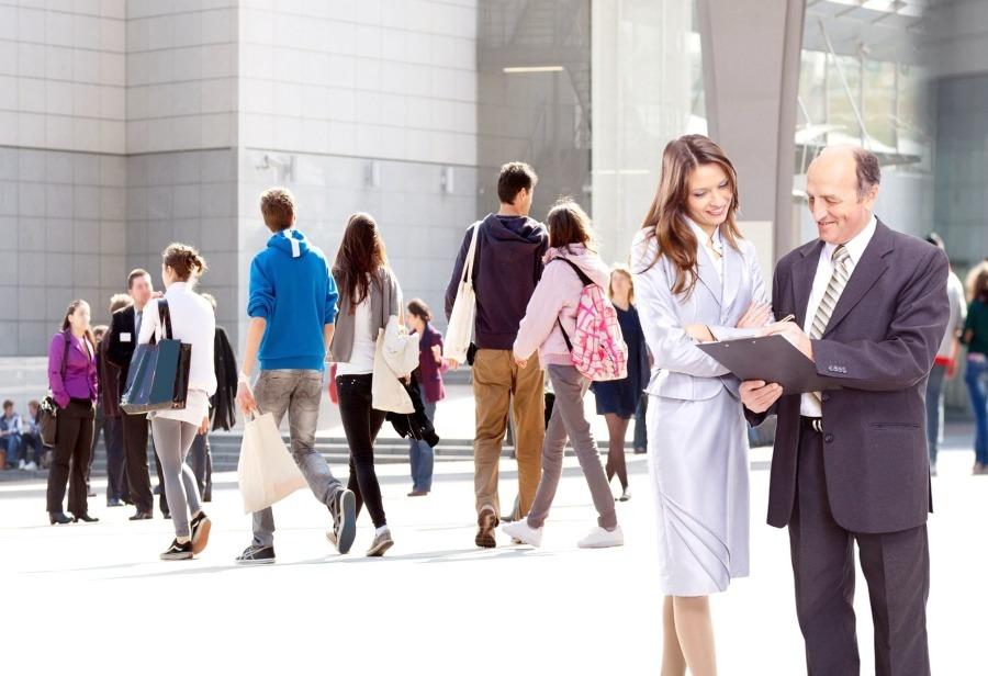 Domiciliation d'entreprise : que faut-il savoir exactement ?