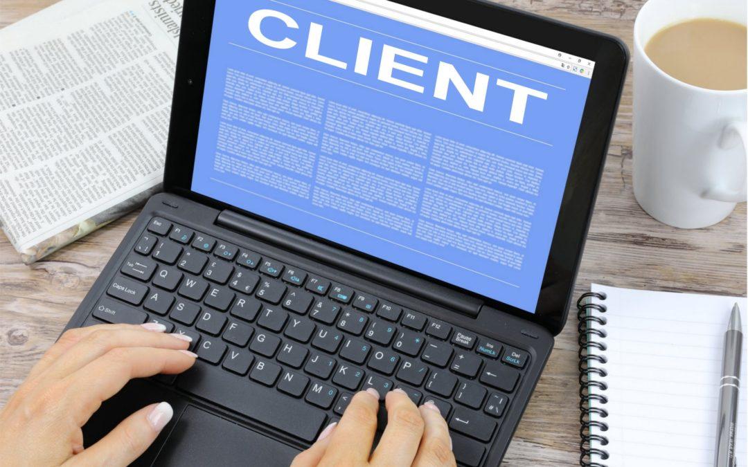Expérience client : quels sont ses avantages et la stratégie à adopter ?