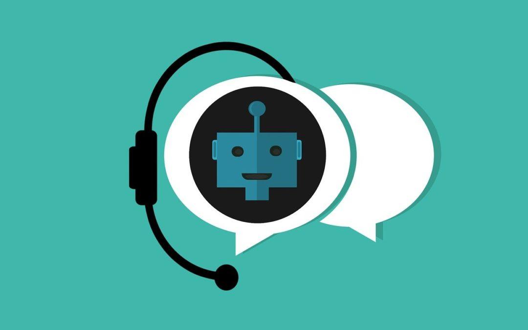 Les chatbots : un outil marketing efficace